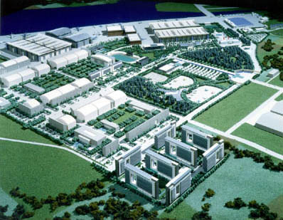 modelworks inc architectural model makers